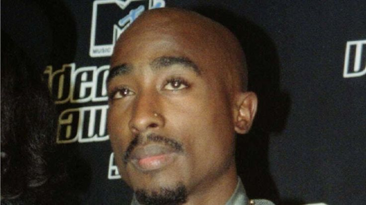 "For Madonna being ""with a black man wouldn't jeopardise"" her career the letter says but things were different for the rapper.  Rapper Tupac Shakur was killed in a drive-by shooting in September 1996  A newly surfaced letter reportedly written by rapper Tupac Shakur to Madonna says he split up with her because of race issues.  The letter dated 15 January 1995 would have been written from a New York prison where he was serving a four-and-a-half year sentence for sexual assault. It says: ""For…"