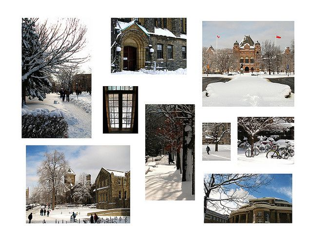 This photo is a collection of shots I took of the school I attend: University of Toronto (U of T) St. George campus. It is a very beautiful campus with many historical buildings. Those few shots do not adequately represent how beautiful St. George ca http://thejobsfor13yearolds.com/summer-jobs-for-13-year-olds/  http://thejobsfor13yearolds.com/babysitting-jobs-for-13-year-olds/