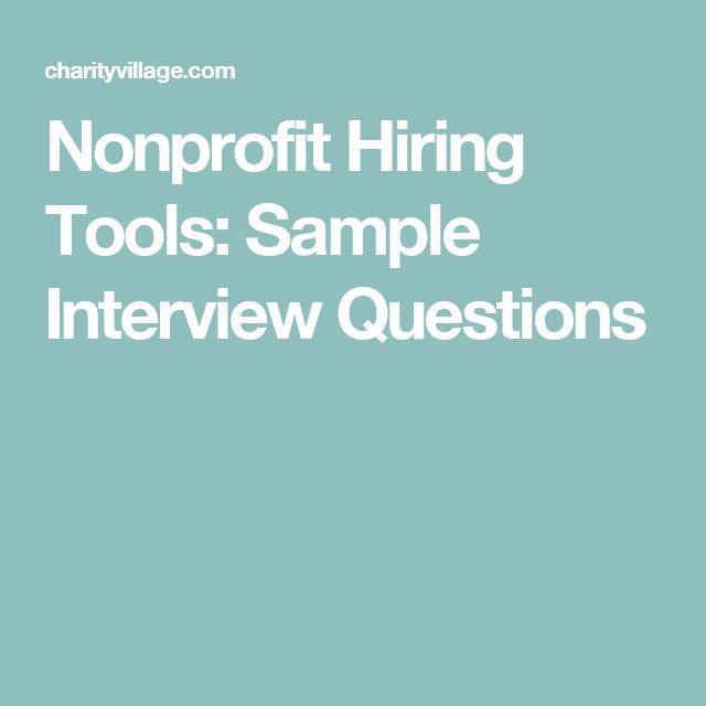 Pinterestu0027teki 25u0027den fazla en iyi Sample interview questions fikri - sample interview questions