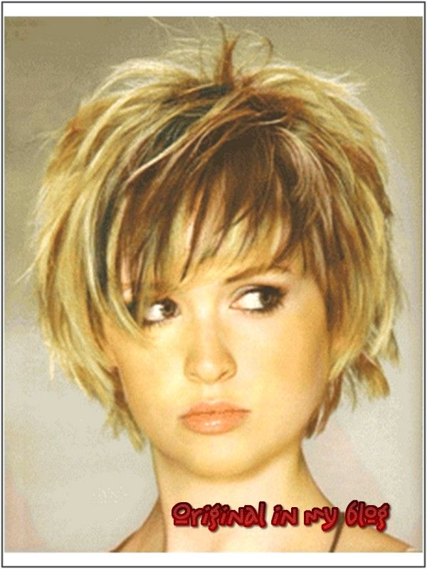 Bob Hairstyles 2019 – Hairstyles Bob Tiered #Styles # Tiered #Bobhairstyles