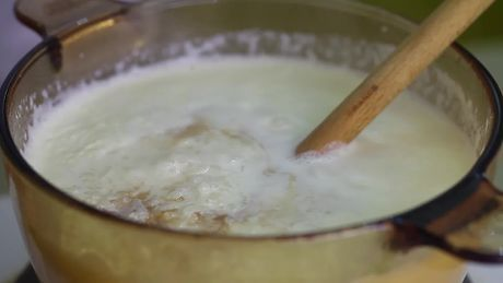 Image titled Make Arroz Con Leche Step 4 preview
