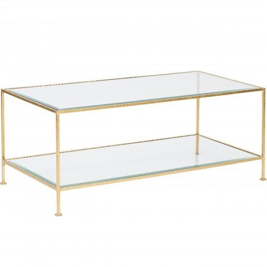 best 25 gold coffee tables ideas on pinterest ikea white coffee table coffee table styling. Black Bedroom Furniture Sets. Home Design Ideas