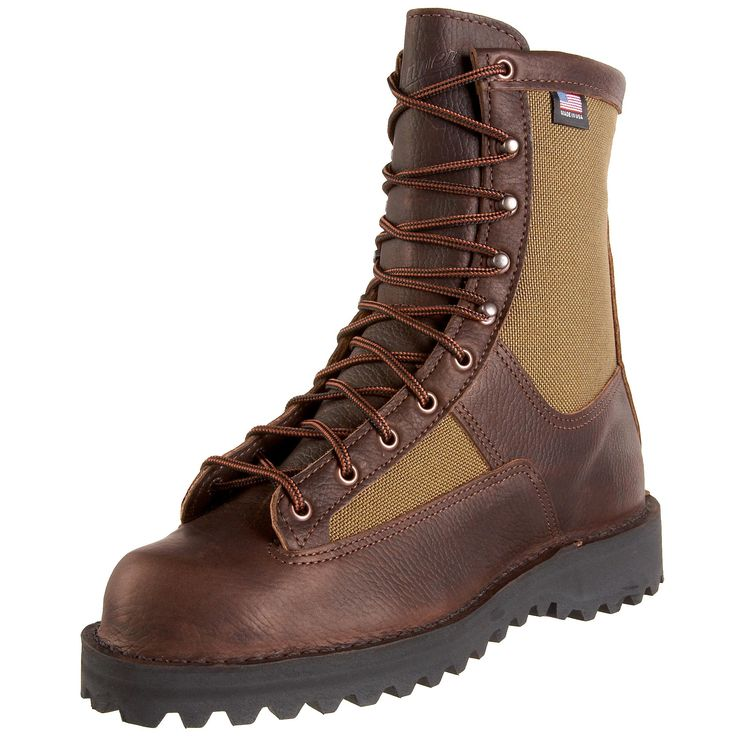 Danner Men's Grouse Hunting Boot,Brown,12 EE US