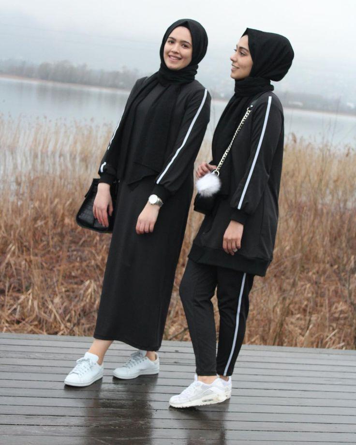 1,582 vind-ik-leuks, 127 reacties - Aymer Tasarım Atölyesi (@aymeratolye) op Instagram: 'Eşofman ister takım olarak tercih edin ister elbise olarak rahatlığına bayılacaksınız bu sezon…'