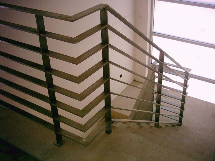 stainless steel handrail, Elite Balustrades