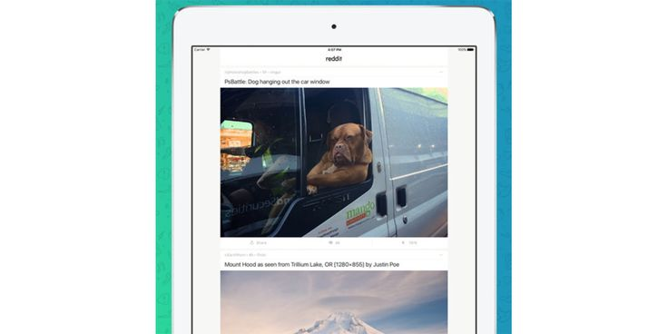 Official+Reddit+app+finally+adds+iPad+support+in+today's+update