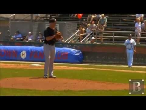 34 best images about baseball training on pinterest trainers ballistic pitching blueprint baseball pitchingbaseball trainingflawsmother malvernweather Image collections
