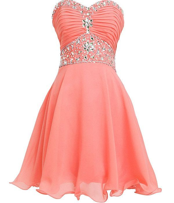 Sweetheart, Bridesmaid Dress, Homecoming Dresses for Juniors, Short Prom dresses