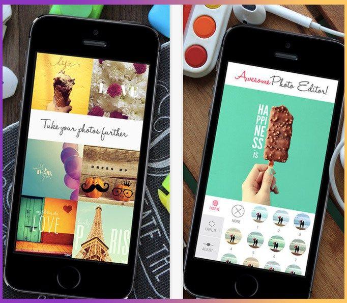 Die besten 25+ Build your own app Ideen auf Pinterest