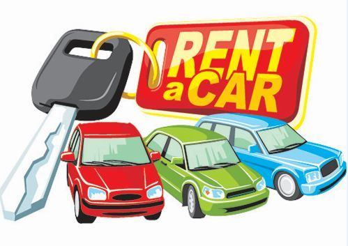 http://BudgetRentals.net Find the best comparisons here with our budget car rental review site. We look at Budget, Avis, Hertz and other local car, van, truck hiring services from airport or city center.
