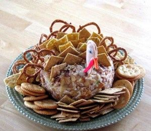 turkey cheeseball: Thanksgiving Crafts, Thanksgiving Turkey, Appetizers Recipes, Thanksgiving Food, Turkey Cheese Ball, Turkey Craft, Thanksgiving Recipes, Thanksgiving Appetizers, Thanksgiving Snacks