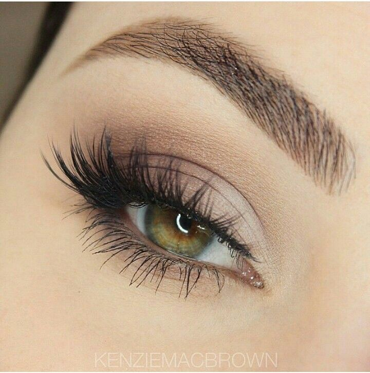 25+ Best Ideas About Hazel Eye Makeup On Pinterest | Hazel Eyeshadow Eyeshadow For Green Eyes ...