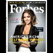 Jessica Alba, who owns between 15% and 20% of The Honest Company, according to a source with knowledge of her investment, is sitting on a fortune of $200 million.