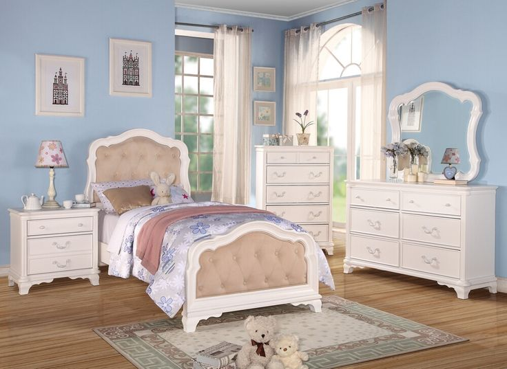 75 Best Kids Bed Set Images On Pinterest  Twin Beds Queen Beds Alluring Kids Bedroom Set Design Ideas