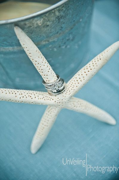 Beach Wedding, Details