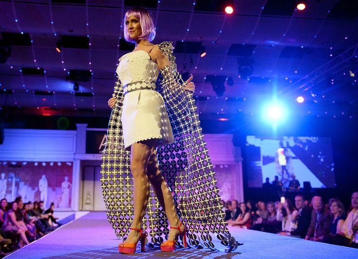 Fashion by denverpost   30 Women's fashion ideas to ...