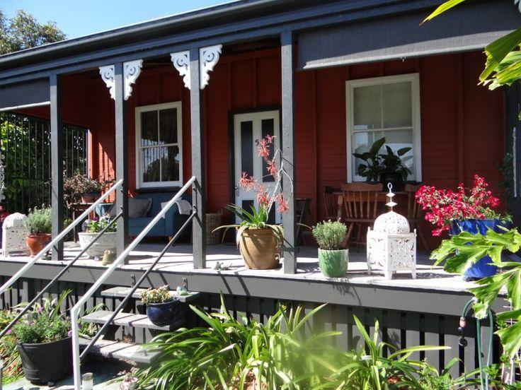 Real Estate For Sale - 5 Sophia Street - Mackay , QLD