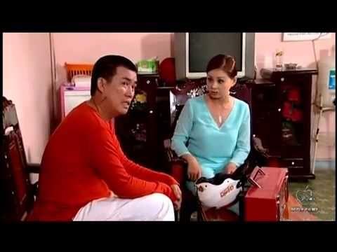Xem phim Việt Kiều Lựu Đạn Hoài Linh, Nhật Cường, Lê Giang, Phi Nga   Hà...