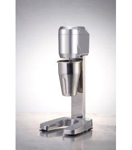 Mixer agitateur, 232x208x497mm, 350W, 220-240 V,