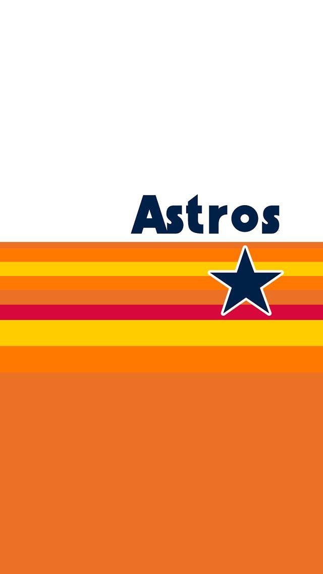 Houston Astros 1984