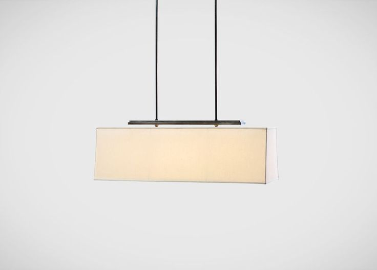Shop Ethan Allenu0027s Lighting collections including Table Lamps, Floor Lamps,  Pendants, Chandeliers, Desk u0026 Accent Lamps, Wall Sconces, and
