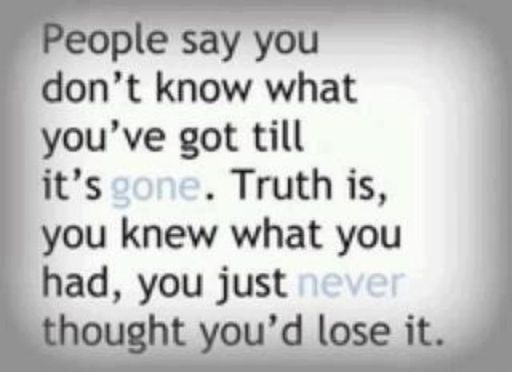 Quote: Thoughts, Truths Hurts, Inspiration, Life, Wisdom, So True, Favorite Quotes, Living, True Stories