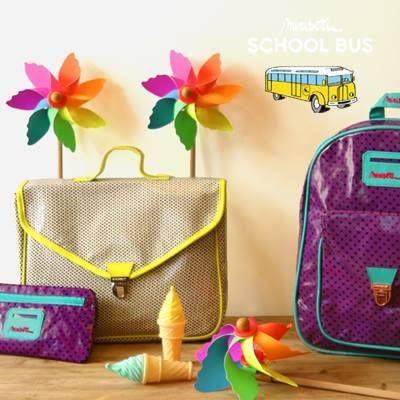 Carteras escolares http://www.mamidecora.com/regalos_miniseri%20-%20carteras.html
