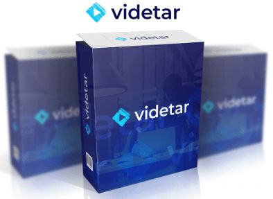 Videtar App Software is the complete all-in-one video marketing app gets you easy page #1 rankings and unlimited free traffic with a few clicks.  #videtar #seo #traffic #videos #youtubemarketing #marketing