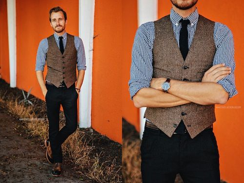 garden party mens style - Google Search
