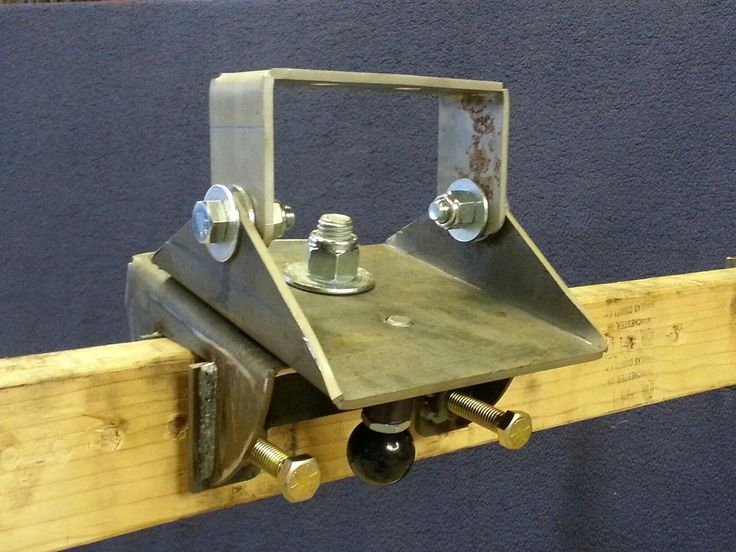 Small Transom 10 Gauge Complete Boats Pinterest