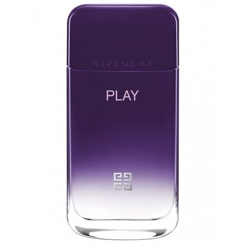 PLAY FOR HER INTENSE EAU DE PARFUM VAPORISATEUR - GIVENCHY - Webshop ICI PARIS XL