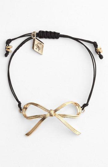 Modern #friendship bracelet