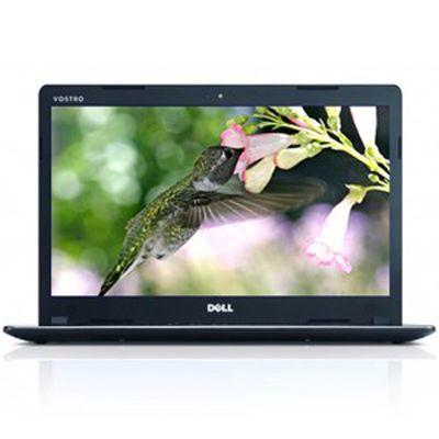 Fujitsu Lifebook T904 Review