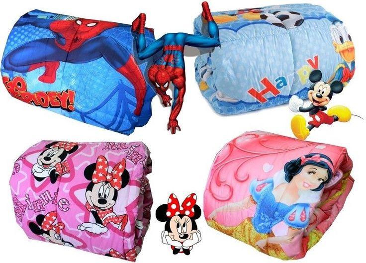 Oltre 25 idee originali per trapunte da letto su pinterest modelli trapunta trapunte blu e - Completo letto minnie e topolino ...