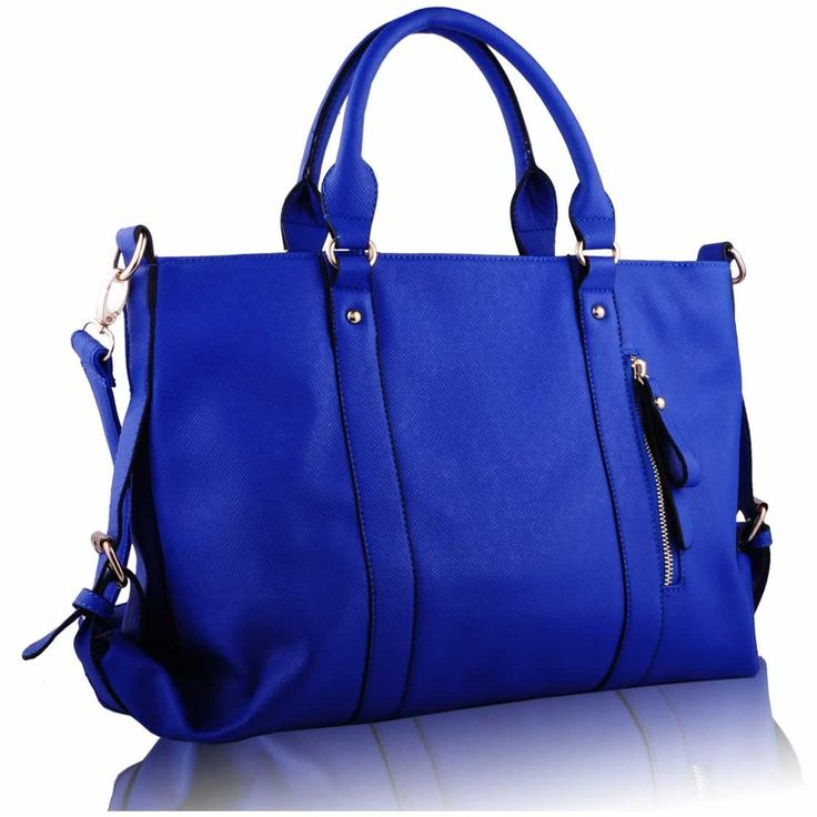 find us on facebook at Bags of handbags/Purses