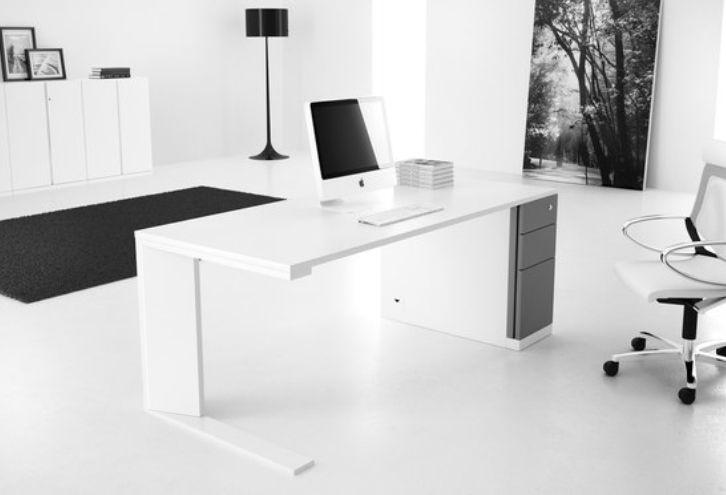 CE collection of Famo company design by Aitor Garcia de Vicuña