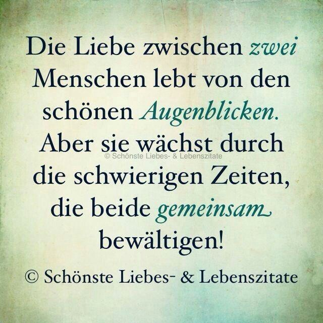 17 best images about liebe on pinterest | ich liebe dich