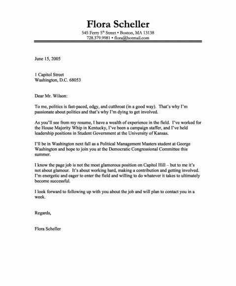 25 parasta ideaa pinterestiss good cover letter sample cover letter finance - Cover Letter Examples Finance