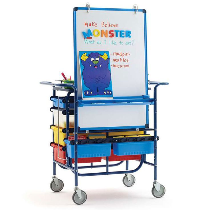 Modular Classroom Relocation ~ Best ideas about teacher cart on pinterest cheap