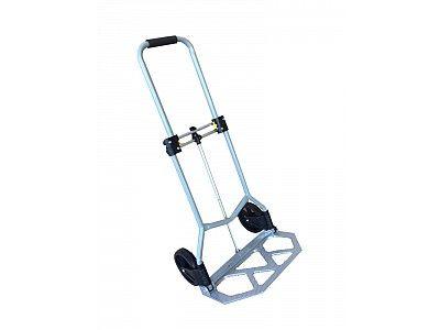 Marksman Folding Trolley 90 Kg Capacity