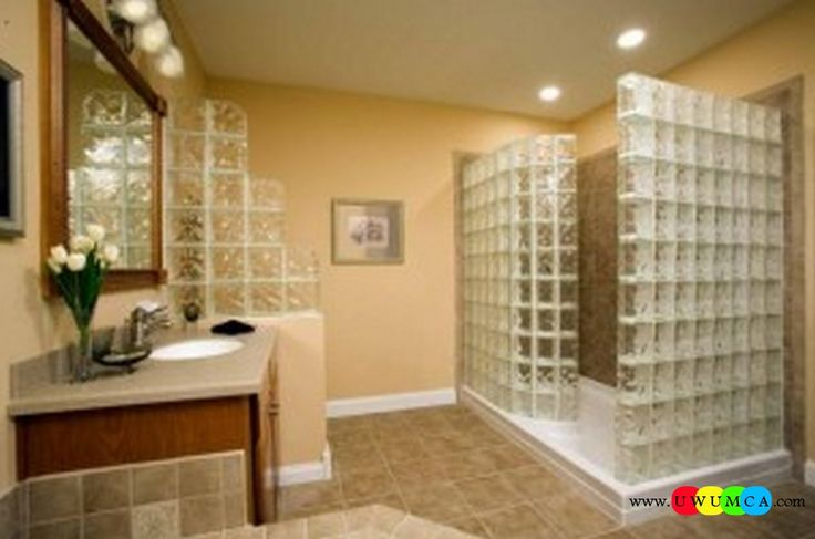 Bathroom:Improve MLS Listing With Bathroom Remodeling Top 10 Common Bathroom Remodel Design Mistakes Bathrooms Remodeling Ideas Bathroom Makeover Renovation Common Bathroom Remodel Design Mistakes and How to Avoid Them