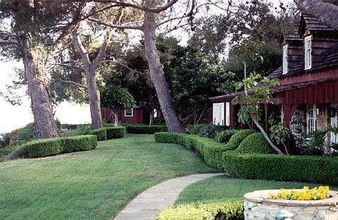 10050 Cielo Drive - Sharon Tate's house