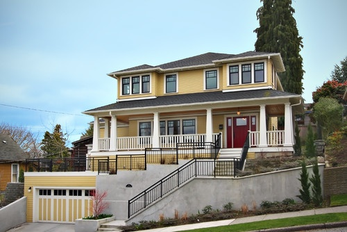 34 Best Home Exterior Images On Pinterest Arquitetura