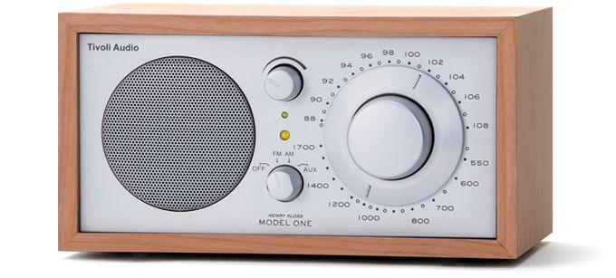 Graphic Design - Graphic Design Ideas  - Model One Radio #luvocracy #design   Graphic Design Ideas :     – Picture :     – Description  Model One Radio #luvocracy #design  -Read More –