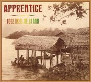 Together We Stand [CD]