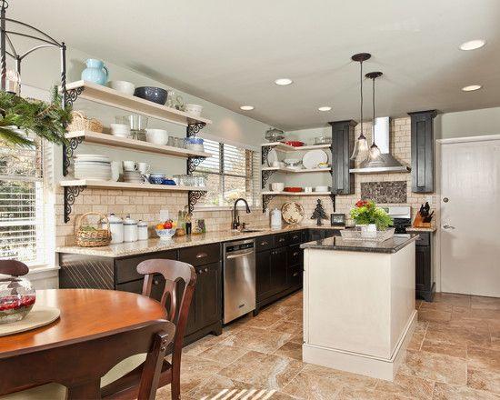 Austin Kitchen Remodeling Cool Design Inspiration