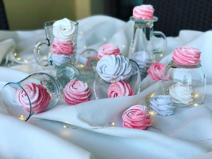 #jsopatisserie #dessert #pastry #bakery #foodphoto