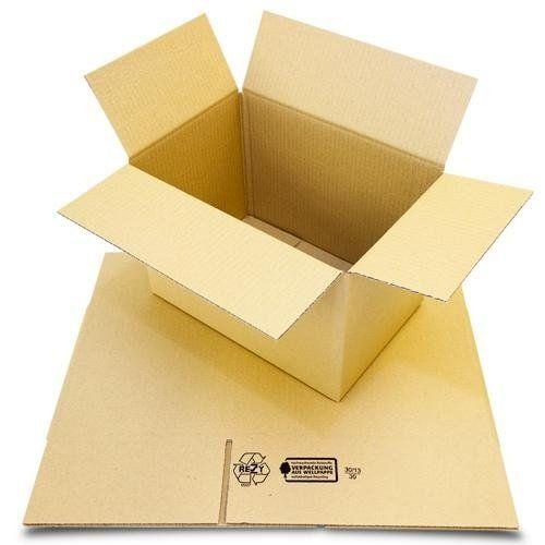 25 Kartons 300 x 200 x 200mm für Warensendung und Verpackung, http://www.amazon.de/dp/B008HF9GUU/ref=cm_sw_r_pi_awdl_xs_cONgAb75GBNGW