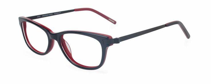 ECO 2.0 Florence Eyeglasses | 50% Off Lens Promotion + 50% OFF Eyeglass Lenses - Ends Soon! | Prescription lenses, designer frame, Price Match Guarantee