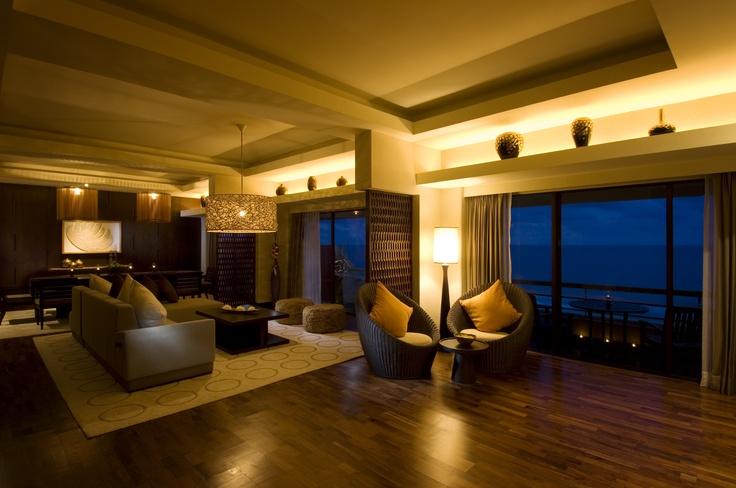 Hilton Hotel Spa